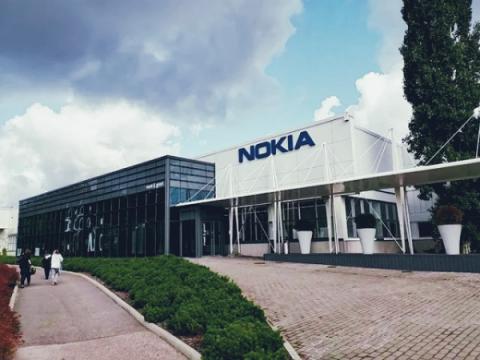 Дочка Nokia подтвердила утечку после атаки шифровальщика Conti