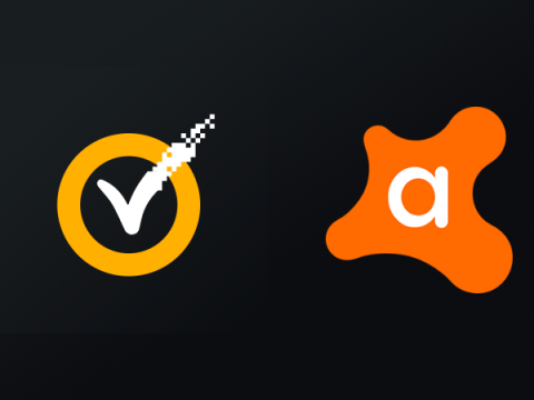 NortonLifeLock ведет переговоры о покупке Avast