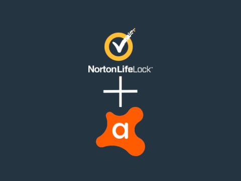 NortonLifeLock и Avast объявили о слиянии, сумма сделки — $8,1-8,6 млрд