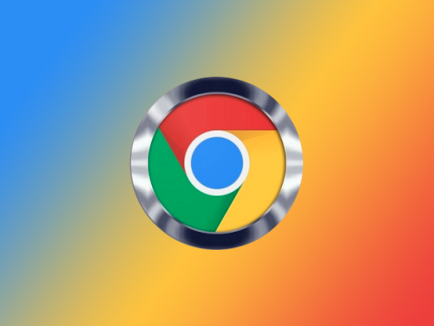 NPM-пакет крал пароли пользователей Chrome с помощью ChromePass