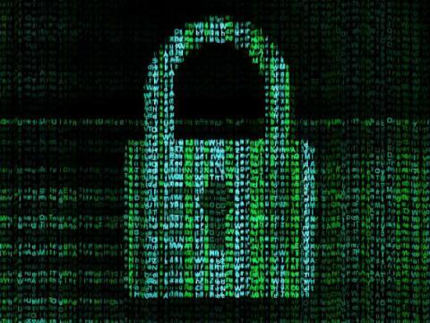 Новый вредонос-вымогатель просит денег не создавая угрозу для файлов