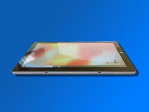 Электронные ключи JaCarta теперь полностью совместимы с планшетом ПКЗ 2020