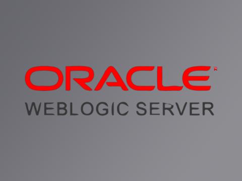 В Weblogic Server пропатчены четыре критические уязвимости