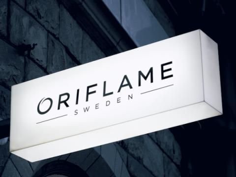 Сканы паспортов 1,3 млн российских клиентов Oriflame слили на RaidForums