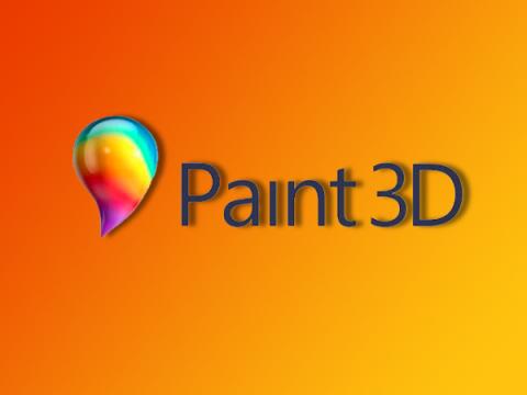 В Paint 3D нашли уязвимость, позволяющую выполнить вредоносный код