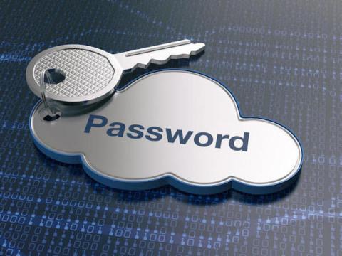 Microsoft предлагает беспарольную аутентификацию для онлайн-приложений