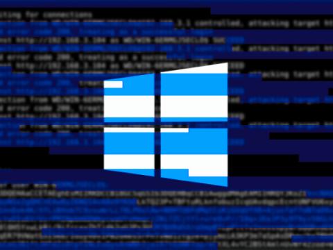 Microsoft объяснила, как снизить риски и не стать жертвой атаки PetitPotam