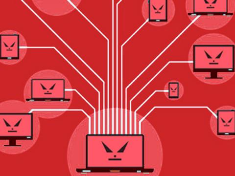 Операторы ботнета Phorpiex свернули кампании и продают исходный код