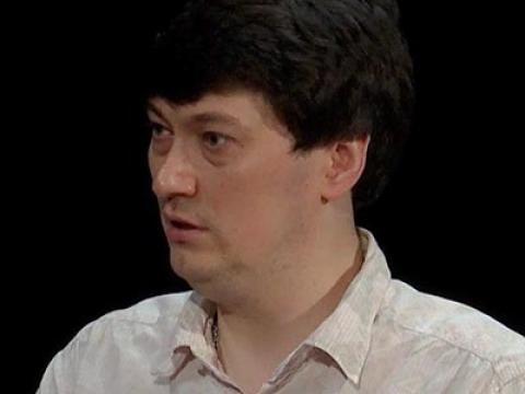 Александр Клевцов: Мы пришли к машинному обучению не ради хайпа, а ради решения конкретных прикладных задач