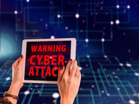 Криптобиржа MapleChange не вернет пользователям средства после взлома