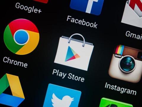 За найденные уязвимости в приложениях Play Store заплатит Google
