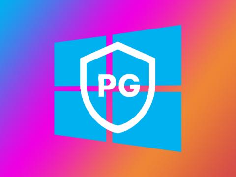 На GitHub выложили PoC-код, обходящий защитную функцию ядра Windows