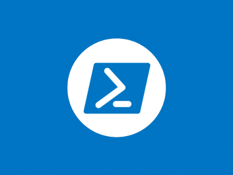 Microsoft предупредила о критической RCE-уязвимости в PowerShell 7