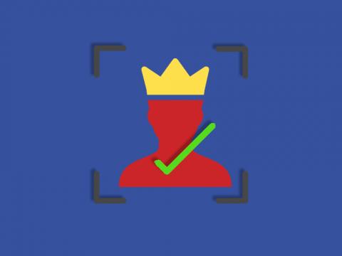 Управление и аутентификация привилегированных пользователей