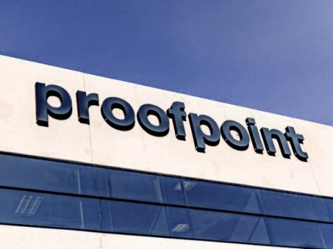 Proofpoint прекратила тяжбу и передала Facebook ''фишинговые домены''