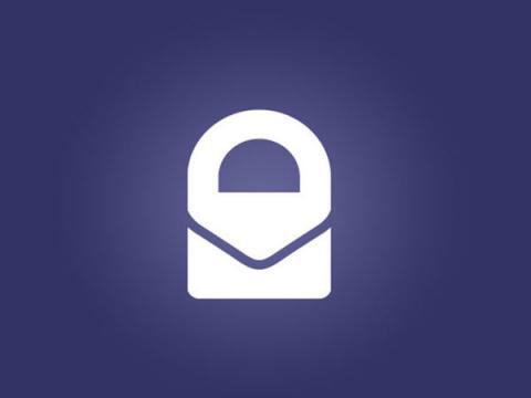Шантажист утверждает, что взломал ProtonMail, ProtonMail отвечает — бред