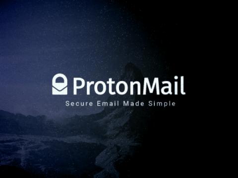 ProtonMail записал IP-адрес пользователя по требованию властей