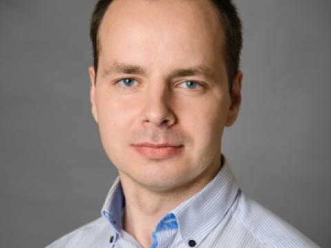 Александр Пушкин: Основная задача — это повышение практических навыков в противодействии атакам