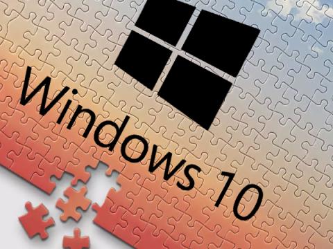 Связка эксплойтов для 0-day в Chrome используется в атаках на Windows 10