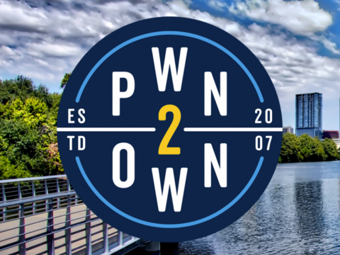 Первый день Pwn2Own 2021: взломали Windows 10, Microsoft Exchange, Teams