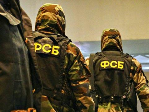Хакер из Томска планировал кибератаки на российские платежные системы