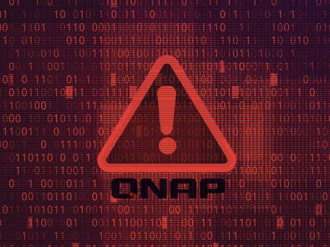 Операторы Qlocker сворачивают атаки, заработав $350 000 за один месяц