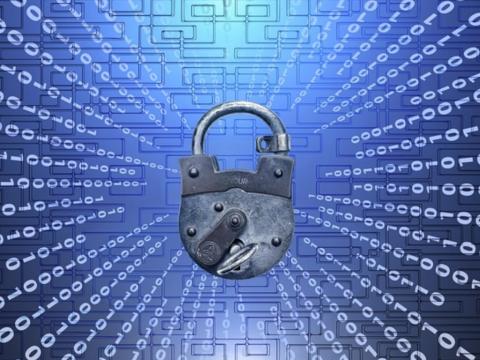 Операторы Qlocker используют 7-Zip для шифрования QNAP-устройств
