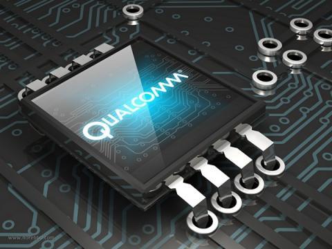 В процессорах Huawei, Qualcomm, Nvidia найдены уязвимости