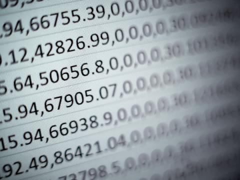 Критический баг генератора случайных чисел угрожает миллиардам IoT-девайсов