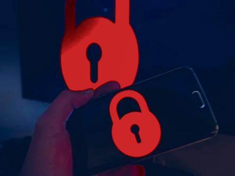 Операторы шифровальщиков используют десятилетние баги, но всё равно успешно