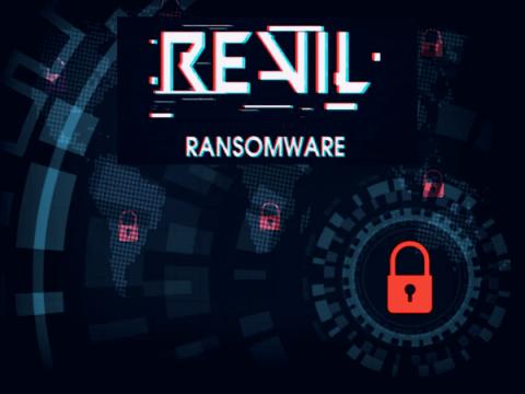 Шифровальщик REvil составил 73% детектов за второй квартал 2021 года