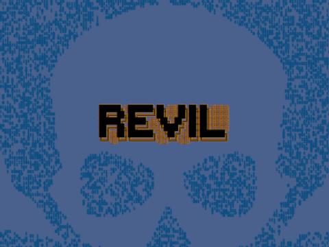 Серверы REvil в сети Tor неожиданно ожили