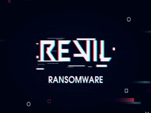 Ключ расшифровки REvil выложили на российском хакерском форуме