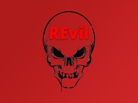 Операторы REvil создали Linux-версию шифровальщика для атак на ESXi