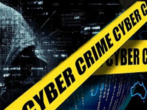 Ростех намерен создать новую систему противодействия киберпреступности