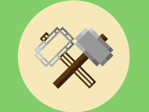 Google обнаружила новый вариант атаки Rowhammer на оперативную память