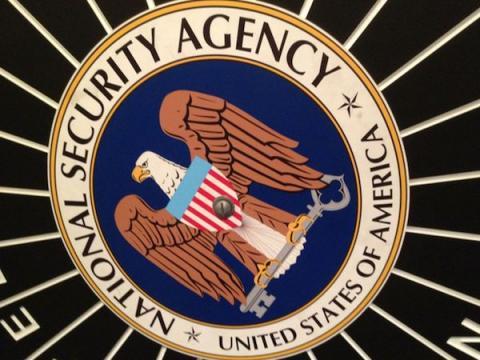 Экс-сотрудник АНБ получил срок за хищение инструментов для взлома