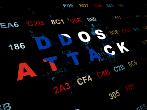 Ростелеком: Число DDoS-атак на российские компании выросло в 2,5 раза