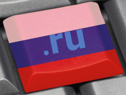 Операторы протестировали физическое отключение Рунета от глобальной Сети