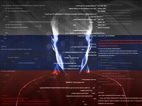 В России хотят создать отряды кибердружинников