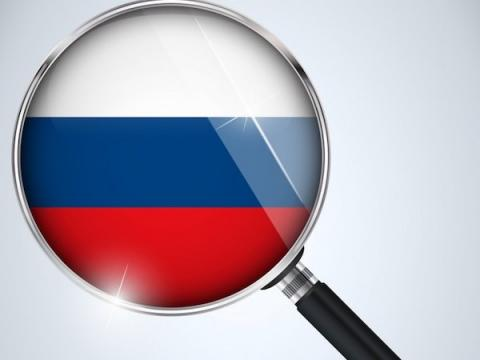29% россиян уверены, что их персональные данные хорошо защищены