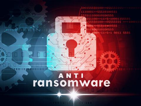 Россию и Китай не пригласили обсудить борьбу с операторами шифровальщиков