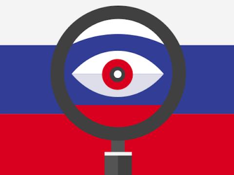 В России хотят поднять штрафы для ИТ-компаний за нарушение законов