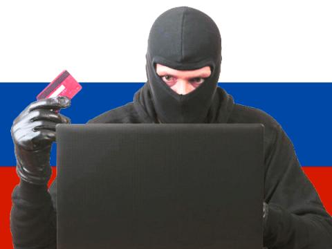 Мошенники разводят россиян под видом личного страхового агента