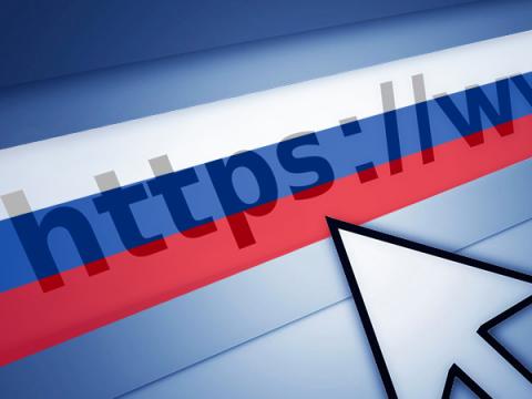 Активисты: 96% сайтов российских госорганов нарушают нормативы по ИБ