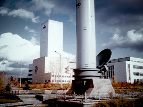 Российского разработчика ракет пытаются атаковать через 0-day в MHTML
