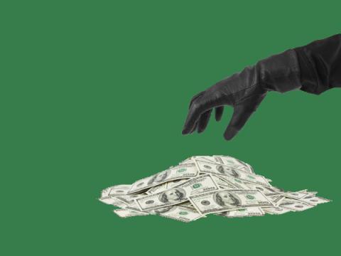 Банк России придумал, как упростить возврат денег жертвам мошенников