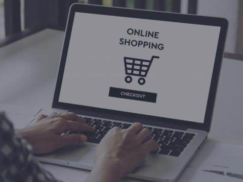 61% россиян не хотят оставлять персональные данные в онлайн-магазинах