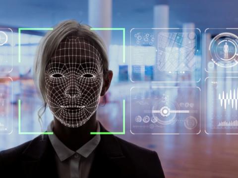 Коммерческие системы обяжут соблюдать правила сбора биометрии россиян