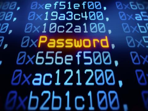 Уникальные пароли используют 28% россиян, 2FA активируют 71% граждан